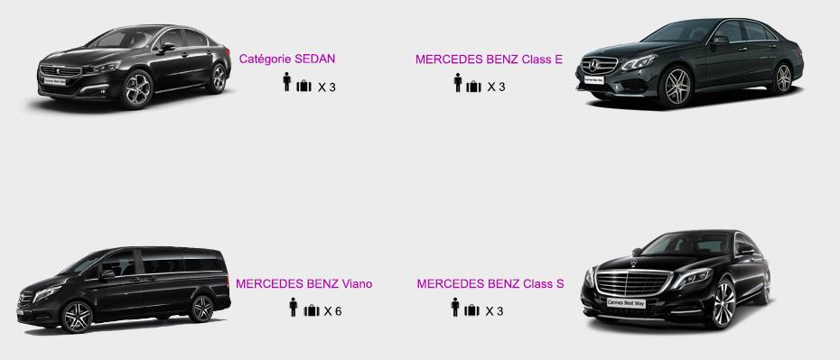 cbw véhicules disponibles site 2015.jpg